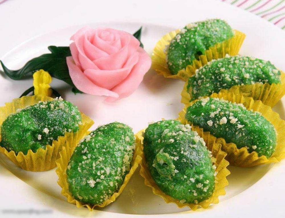 餐饮创新:重新激活迟钝的味蕾(4)