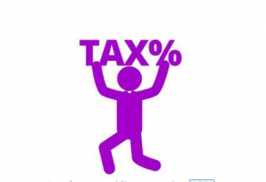 品正餐饮税收